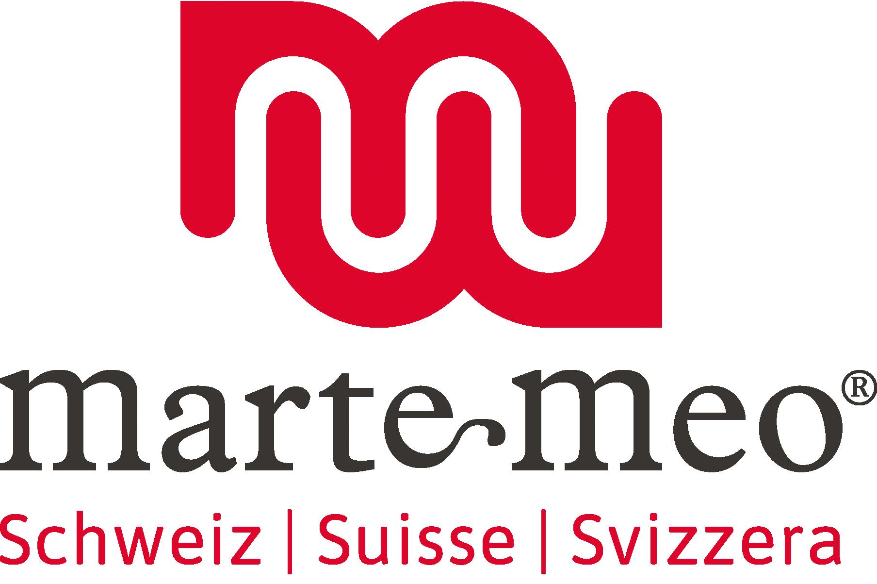Marte Meo Schweiz